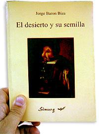 yo con mi libro