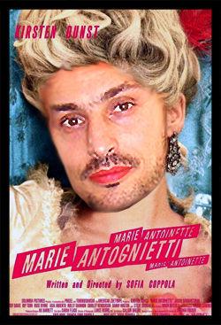 Mar�a Antongnetti