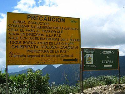 brasil-bolivia-524.jpg