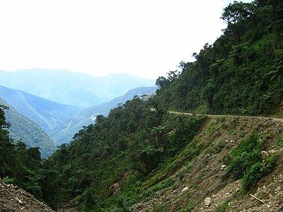 brasil-bolivia-535.jpg