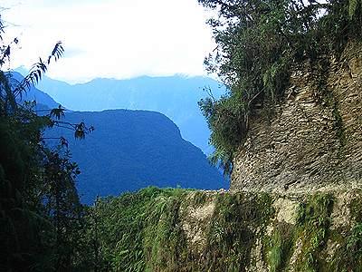 brasil-bolivia-541.jpg