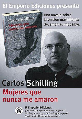 carlos_novela.jpg