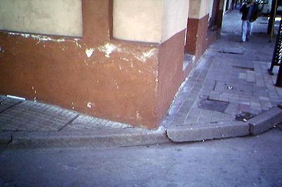 esquina.jpg
