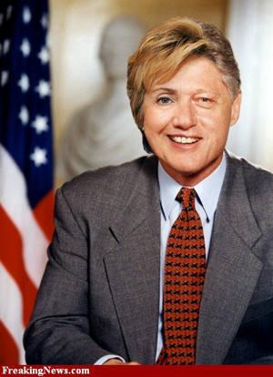 bill-and-hillary-clinton-24886.jpg