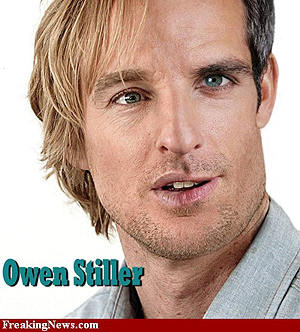 owen-wilson-ben-stiller-24887.jpg
