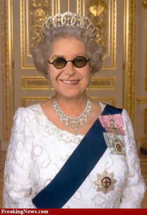 queen-elton-john-24900.jpg