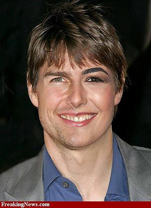 tom-cruise-partial-face-transplant-24921.jpg