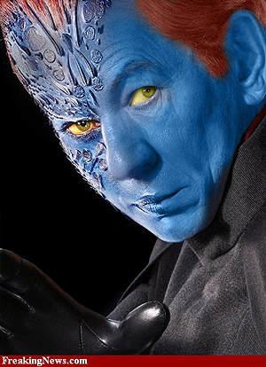 x-men-face-transplant-24894.jpg