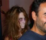 public_zombie