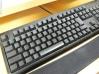 Computearte